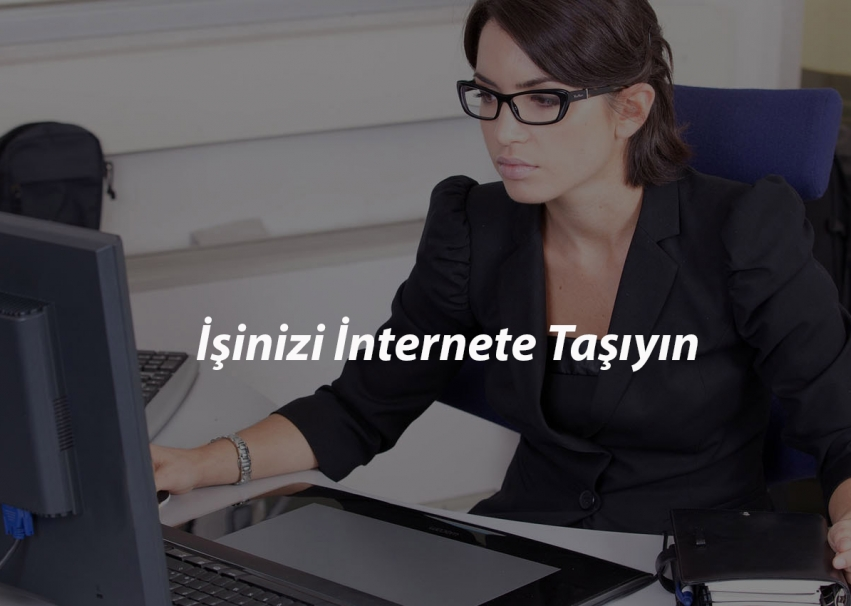 ozturk-web-tasarim
