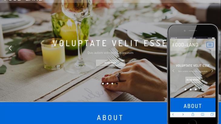 ucretsiz-html-restoran-cafe-temasi