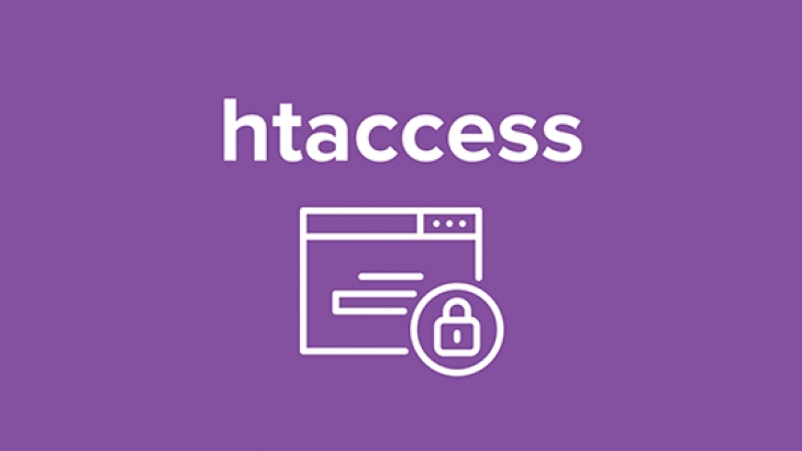 htaccess-hakkinda