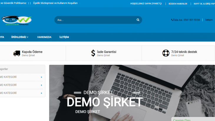 yeni-e-ticaret-scripti-sanal-magaza