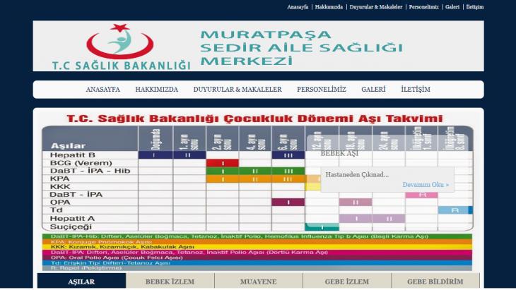 yeni-muratpasa-sedir-aile-sagligi-merkezi-sitesi