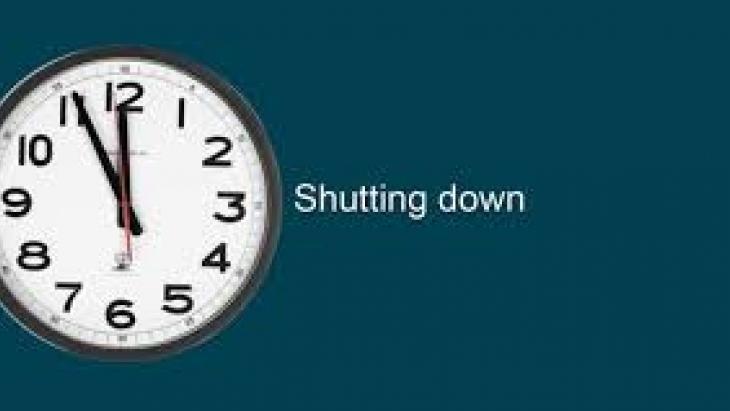 bilgisayari-belli-bir-saatte-kapanmaya-ayarlamak
