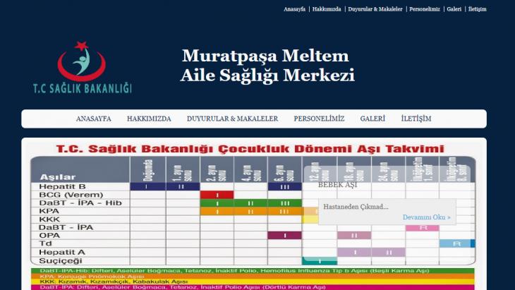 yeni-muratpasa-meltem-aile-sagligi-merkezi-sitesi