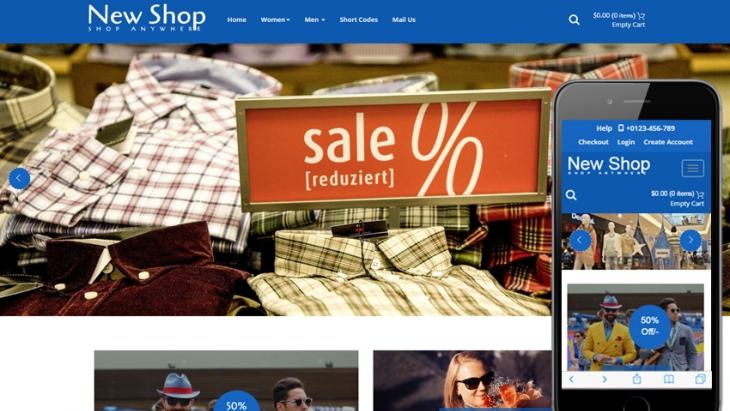 e-ticaret-online-alisveris-temasi