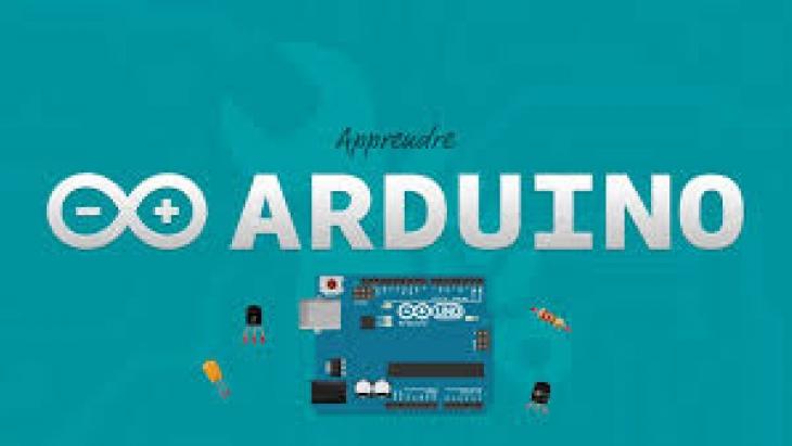 arduino-ogreniyorum-1