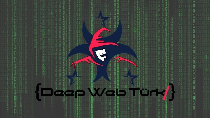yeni-sitemiz-deepwebturk-yayinda