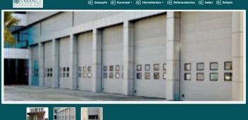 İmalat firmaları sitesi