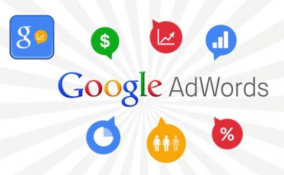Adwords Ads Hesap Yönetimi